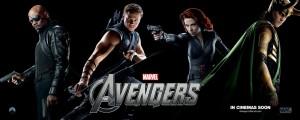 fd2fe-avengers2